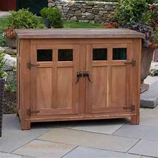 exterior tv cabinet plasma lift televison cabinets from