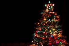 Ridgewood Christmas Tree Lighting 2018 Holiday Tree Will Light Up Sunset Park Party Sunset Park