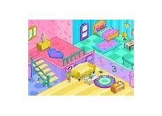Postopia S Dream Room Designer Igrice Igre Za Decu Od 3 Do 103 Godine