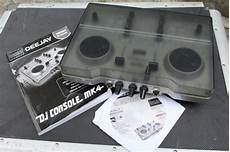 dj console mk4 software hercules dj console mk4 for sale in eyrecourt galway from