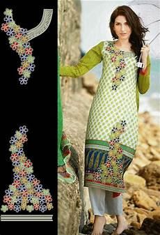 Best Salwar Kameez Design Latest Embroidery Designs For Salwar Kameez Free Download