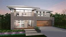 Home Design Story Move Door Small 2 Story House Plans With Balcony See Description