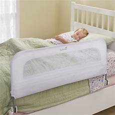 toddler bed rails guard rails for safety walmart canada