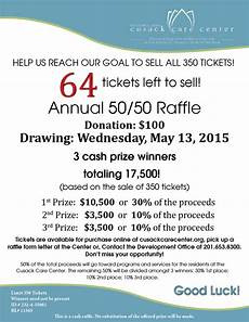 Where Do You Buy Raffle Tickets We Re Just Seven Days Away From The Drawing In This Year S