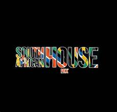 South African House Music Charts 2016 Mp3 Download 187 Mixtape 187 Nathinkosi De Say Best Of South