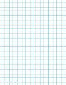 Graph Paper 5 Squares Per Inch Printable Graph Paper 3 Squares Per Inch Free Printable