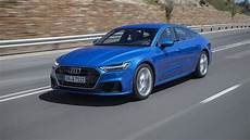 2019 audi a7 0 60 audi a7 news reviews specifications prices