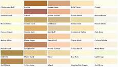 Lowes Paint Color Chart Lowes Paint Color Charts Handy Home Design
