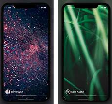 best wallpaper apps for iphone 5 top 5 wallpaper apps for iphone xs and iphone xs max
