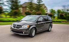 dodge minivan 2020 dodge 2020 dodge grand caravan best selling family