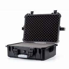 Snap On Werkzeug Kunststoff by Gro 223 Handel Milit 228 R Box Kaufen Sie Die Besten Milit 228 R Box