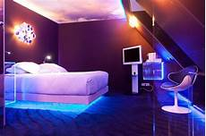 Awesome Room Designs 12 Luxury Hotels And Resorts With Awesome Bedroom Designs