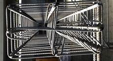 gabbie in ferro ferro per edilizia venduto da cime s r l c i m e s r