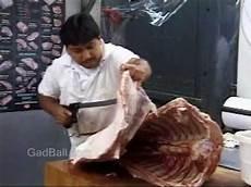 Butcher Job Description Butchers And Meat Cutters Job Description Youtube