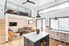 Home Design Show Dulles Hiatus Tiny House Shows Superb Design