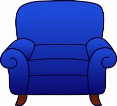 furniture clipart comfy chair furniture comfy chair