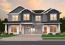 2 family house plans architectural designs