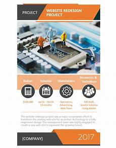 One Page Flyer Design An Flyer Brochure Advertisement One Page Freelancer