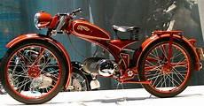 Accidente De Crazy Design Cool Motorcycles Design Unusual Things