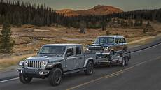 how much is the 2020 jeep gladiator 2020 jeep gladiator outrageous dealer markup and possible