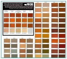 Home Depot Behr Concrete Stain Color Chart