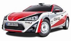 toyota gt86 cs r34 racing car png image pngpix