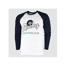 Design Your Own Long Sleeve Shirt T Shirt Printing Design Your Own Long Sleeve Baseball T