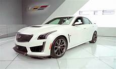 2020 Cadillac Lts by 2020 Cts V Coupe Specs Horsepower Cadillac Specs News