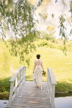 Alterations By Carla Willow Designs Middletown Connecticut Wedding From Carla Ten Eyck
