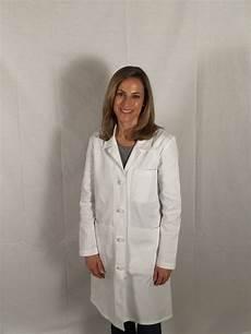 cloth lab coats scrubs central uniforms 6413 cotton signature s lab coat