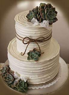 rustic wedding cake delana s cakes rustic wedding cake
