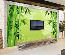 paisajes custom wallpaper murales de papel tapiz para