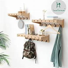 hooks for hanging coats louis fashion coat racks multi functional wall mounted