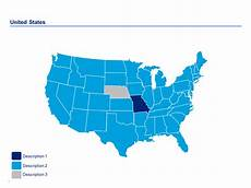 Us Map Ppt Top 500 Consulting Powerpoint Slides Templates
