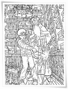 Malvorlagen Harry Potter Mp3 Ausmalbilder Harry Potter Kostenlos 12 Gif 400 215 525