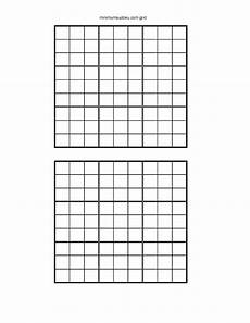 Sudoku Printable Grids Other Printable Images Gallery Category Page 231