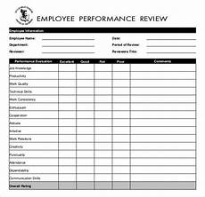 Employee Forms Templates 10 Employees Write Up Templates Word Pdf Free