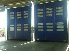 portoni per capannoni industriali portoni per capannoni industriali e porte magazzini in vendita