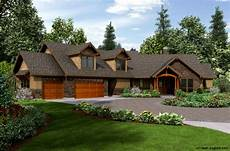 Home Design Roof Styles Ranch Style Home Design This Wallpapers