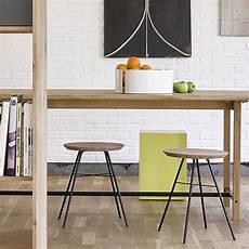 sgabelli in legno disc per bar e ristoranti sgabello in metallo con seduta