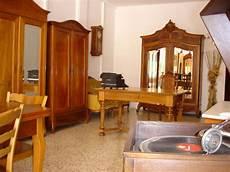 mobili usati a bergamo soggiorno usato bergamo top cucina leroy merlin top