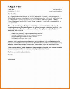 Cover Letter For Online Job Posting Letter Of Interest Examples Sdn Graduate School For