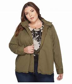 4x womens coats plus size womens winter coats 4x tradingbasis