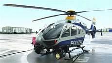 Malvorlagen Polizei Helikopter Widerstand Gegen Umzug Der Polizei Helikopter