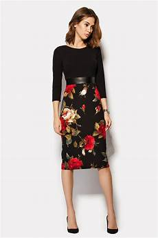 the 25 best black smart casual dresses ideas on