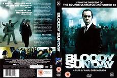 Free Movie Cover Bloody Sunday Dvd Cover Cover Addict Free Dvd Bluray