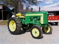 Used Farm Tractors For Sale Nice John Deere 320 S 2004