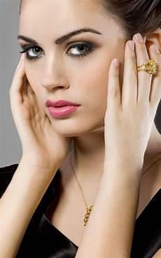 professional hair makeup artists evolution