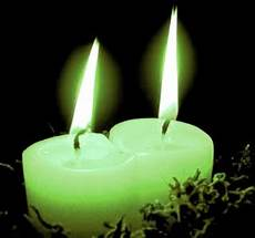 candele e magia le fronde nemeton la magia delle candele e dei colori