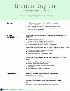 Professional Skills Resume Remarkable Resume Examples Skills Resume Examples 2019